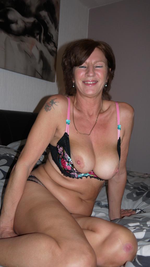 sexy nued pics of niki minaj