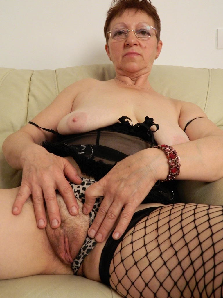 Male spanked by wife